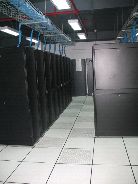 tu-rack