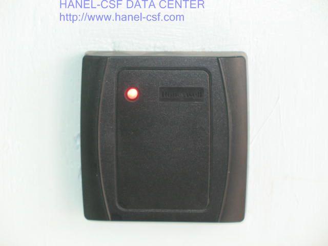 accessdoor-hanel