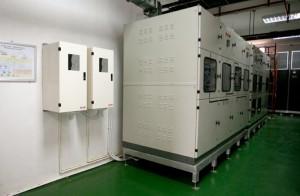 viettel-IDC-3