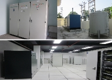 data-center-hanel