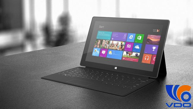 microsoft-cho-doi-ipad-lay-may-tinh-bang-surface