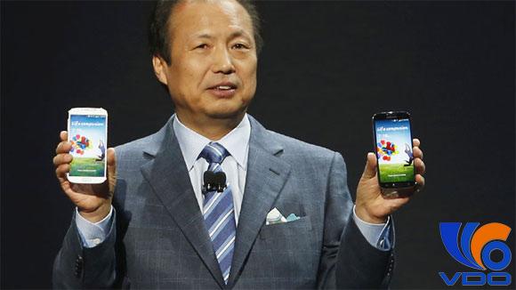 tiep-buoc-apple-samsung-cong-bo-san-xuat-cpu-64bit-vao-nam-sau