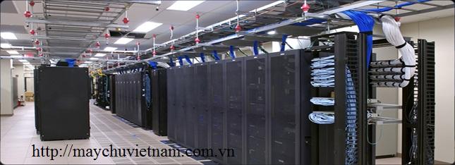 Colocation server Cho thu cho dat may chu gia re Cho thuê chỗ đặt máy chủ
