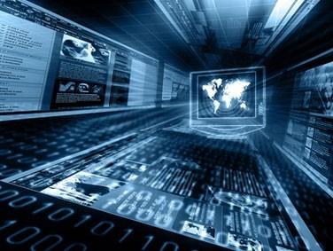 virtualization-1