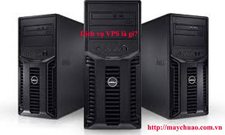 Nên thuê máy chủ ảo linux hay máy chủ ảo Windows