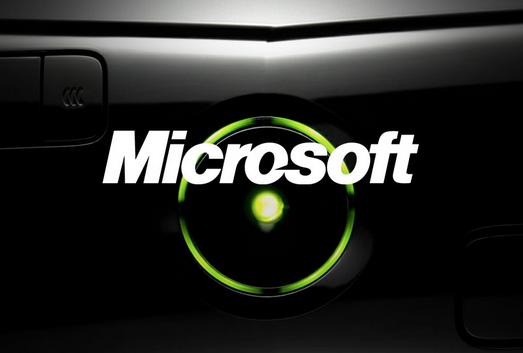 Microft có bán hay không bán Xbox