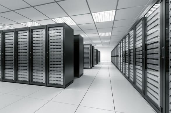 Hướng dẫn quản trị trung tâm dữ liệu đúng cách