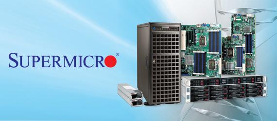 ITC Global sẽ nhập hàng loạt máy chủ mới trong tháng 8 này1