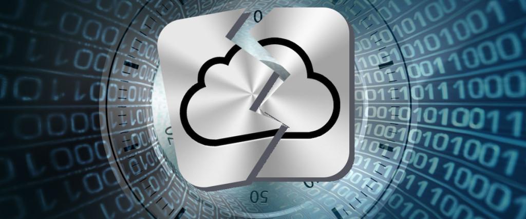 Điều gì sẽ xảy ra khi dữ liệu bị rò rỉ icloud