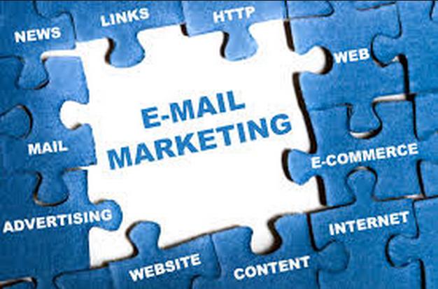 8 quy tắc để có một email thu hút khách hàng 1