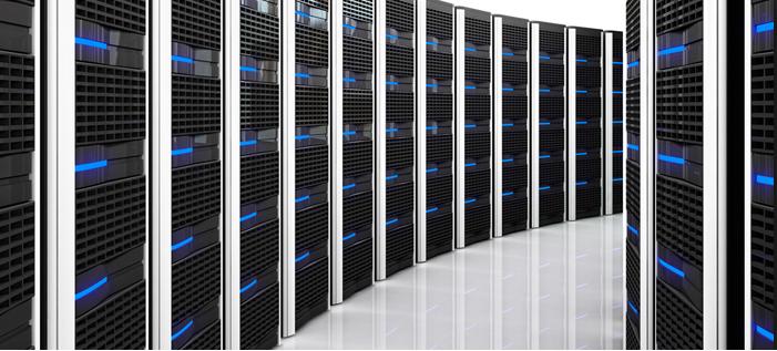 Phải làm gì để tắt máy một máy chủ server của bạn