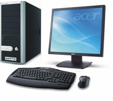Máy tính windows siêu rẻ nhân dịp đầu năm học mới