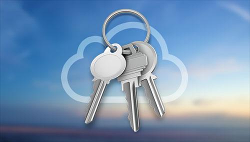 12 nhiệm vụ nên làm theo khi bảo vệ cơ sở dữ liệu Server Security