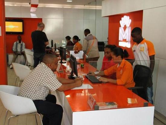 Hai công ty của Viettel tại Mozambique và Đông Timo là Movitel và Telemor đã giành giải thưởng quốc tế