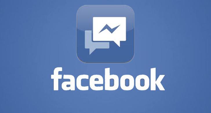 Facebook cần tối ưu hơn đồng bộ hóa dịch vụ tin nhắn Messenger của mình1