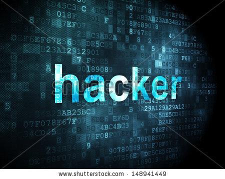 Bảo vệ tên miền khỏi nạn hack tên miền