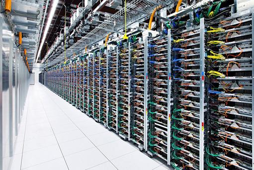 Có nên thuê chỗ đặt máy chủ tại Công ty ITC Global hay không?