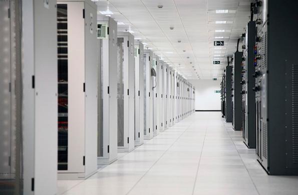 Thông tin đặc điểm thông số của máy chu ảo VPS - ITC Global cung cấp