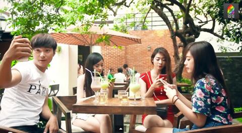 Điều khó tin về 3G tại Việt Nam