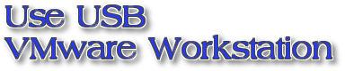Hướng dẫn cách kết nối USB trong máy ảo VMware Workstation