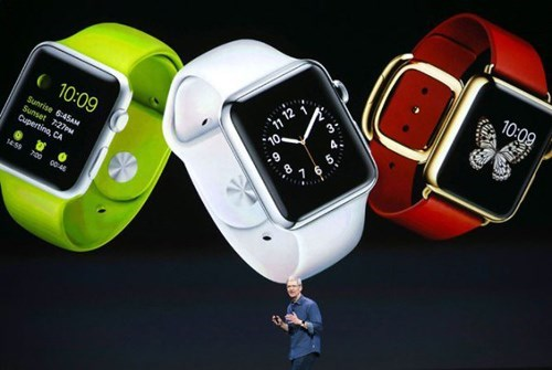 3-phien-ban-dong-ho-thong-minh-apple-watch-co-dung-luong-8-gb
