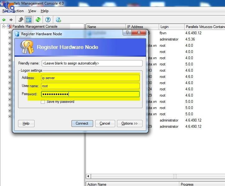 cach-restore-website-tu-file-backup-cua-vps-linux-va-windows2