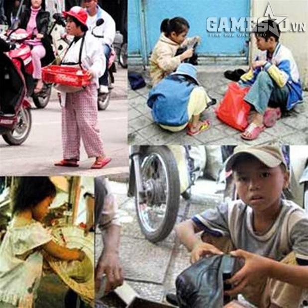 den-bao-gio-game-thu-duoc-cong-nhan-la-mot-nghe