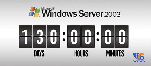 microsoft-se-dung-he-dieu-hanh-windows-server-2003-trong-4-thang-nua