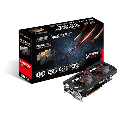 review-asus-radeon-r9-285-strix-oc1