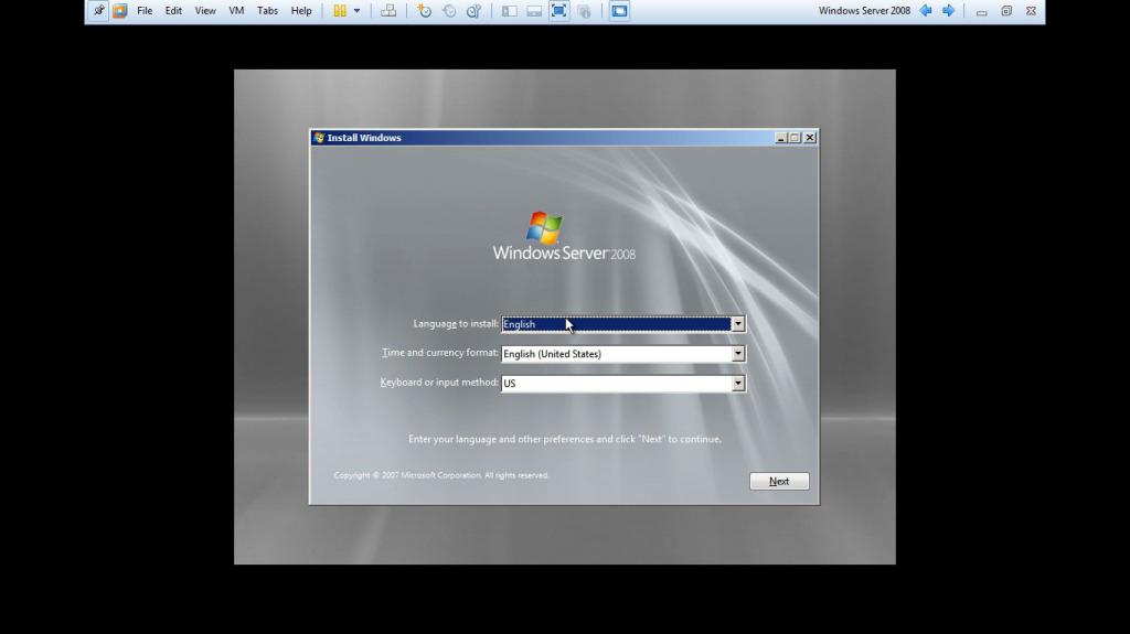 tong-quan-va-cach-cai-dat-windows-server-2008-enterprise1