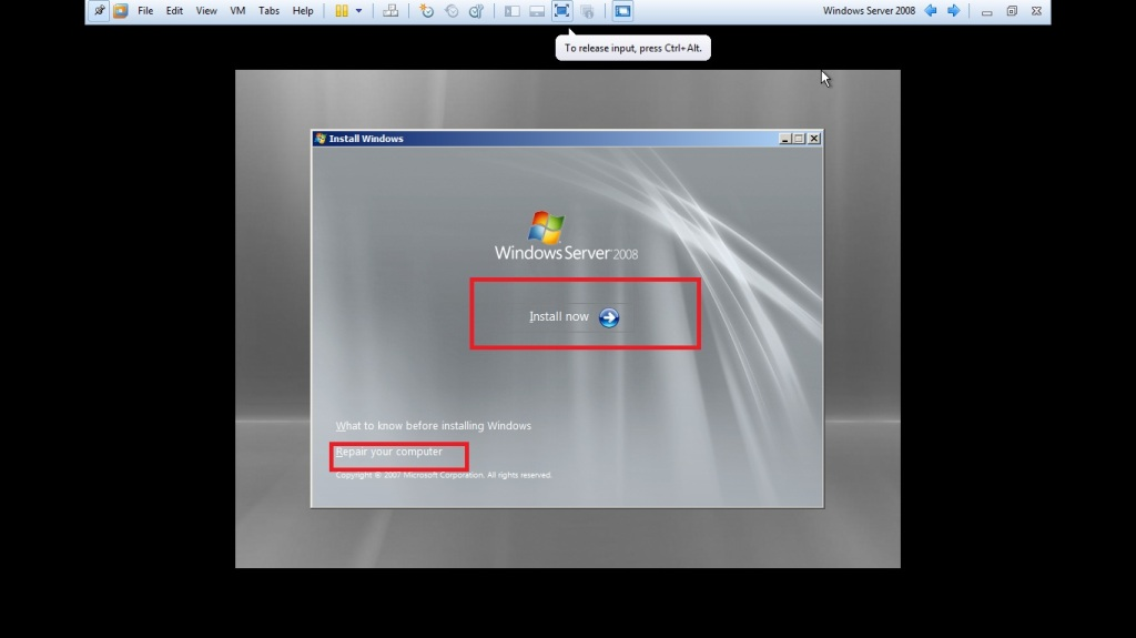 tong-quan-va-cach-cai-dat-windows-server-2008-enterprise2