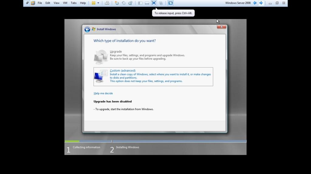 tong-quan-va-cach-cai-dat-windows-server-2008-enterprise4