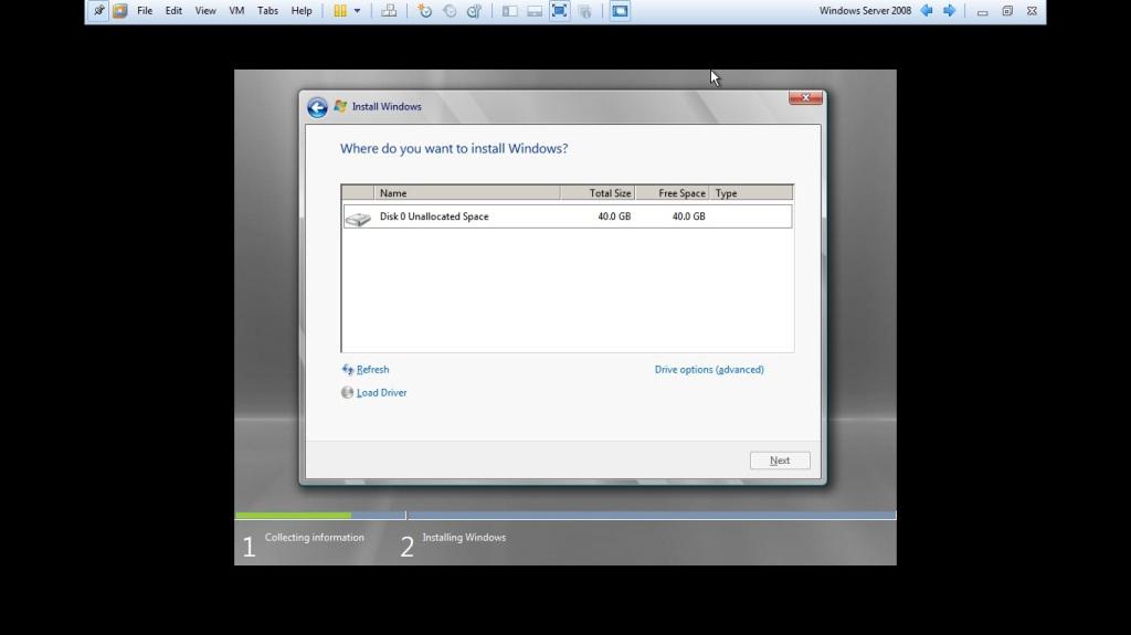 tong-quan-va-cach-cai-dat-windows-server-2008-enterprise5