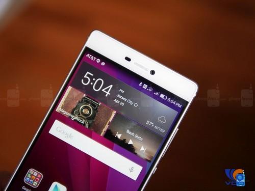 can-canh-dap-hop-smartphone-huawei-p8-mong-hon-ca-iphone-6-3