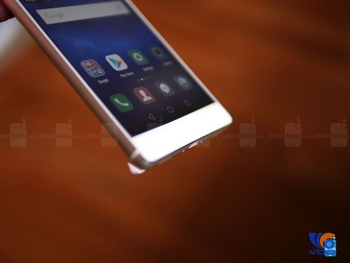 can-canh-dap-hop-smartphone-huawei-p8-mong-hon-ca-iphone-6-5