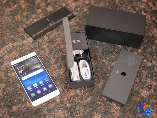 can-canh-dap-hop-smartphone-huawei-p8-mong-hon-ca-iphone-6