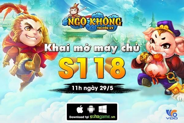 open-may-chu-s118-ngo-khong-truyen-ky-phat-tang-giftcode-te-thien