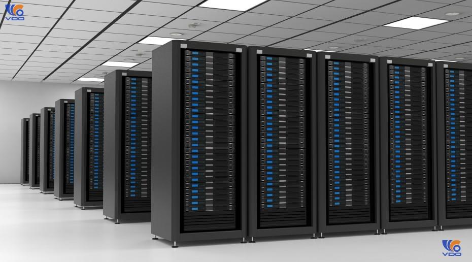 Dịch vụ viết phần mềm + web giá siêu rẻ 500 000