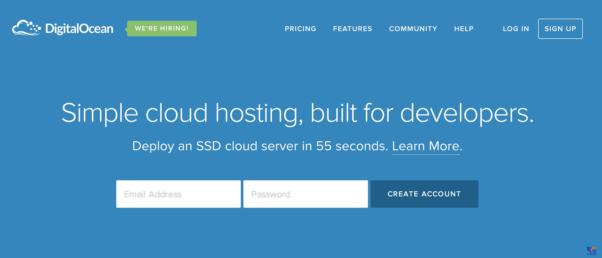 vps-free-thang-5-digitalocean-tang-ma-coupon