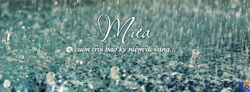 anh-bia-ve-mua-cho-facebook-cuc-dep-va-y-nghia9