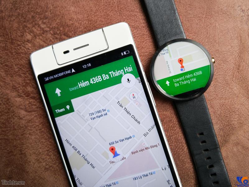 google-maps-se-chi-duong-cho-ban-o-viet-nam