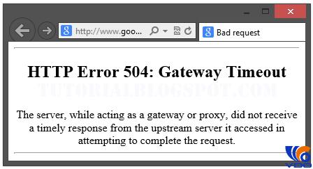 nguyen-nhan-va-cach-khac-phuc-loi-504-gateway-timeout-error