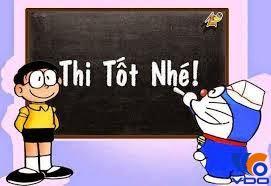 nhung-stt-nhung-loi-chuc-thi-tot-hay-va-y-nghia-nhat5