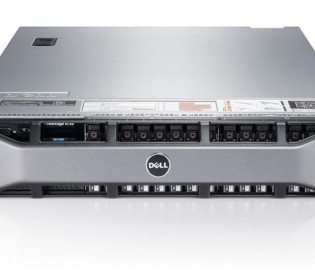 Cisco C220 M3 NEW-E5-2600 V2 Series
