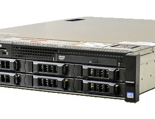 Cisco C220 M3 NEW-E5-2600 V3 Series