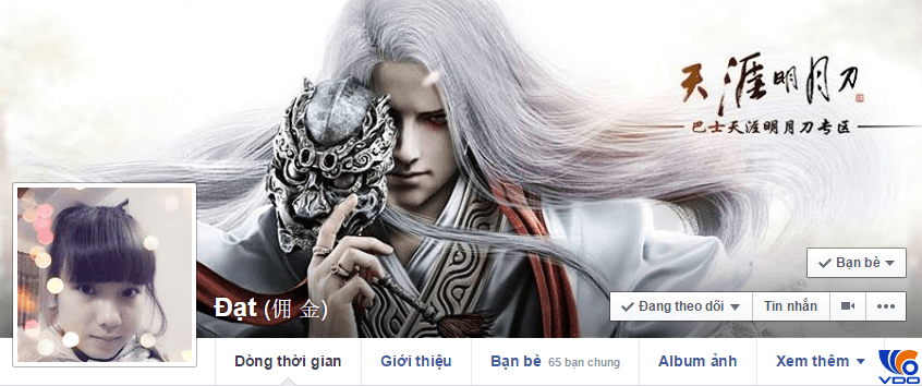 huong-dan-cach-doi-ten-facebook-1-chu7