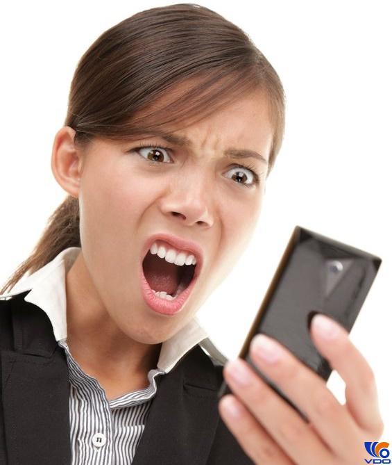 van-de-lon-nhat-ban-gap-phai-khi-su-dung-smartphone-la-gi1