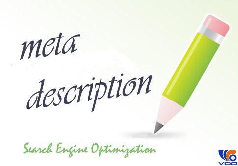 8 cách tối ưu Meta Description thu hút khách hàng