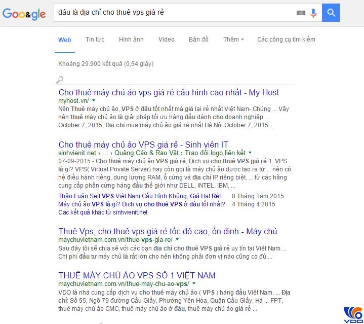 thuat-toan-rankbrain-moi-cua-google-danh-vao-cai-gi3