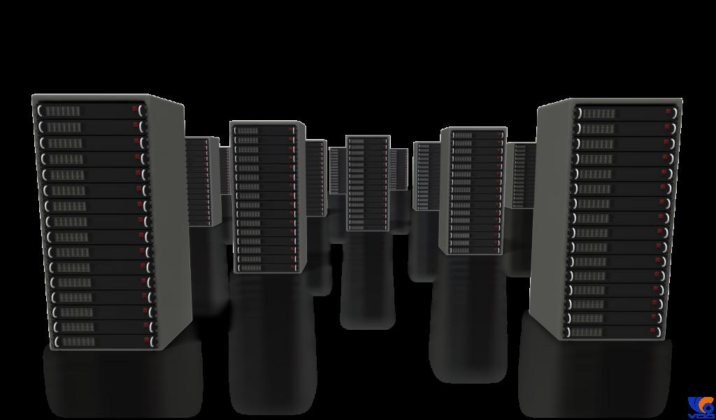 Có nên thuê máy chủ server giá rẻ tại VDO hay không ?